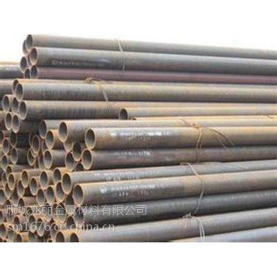 【宿州Q345B钢管】_Q345B钢管,现货销售_Q345B无缝钢管,规格齐全_龙丽金属