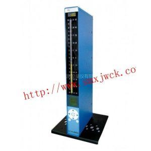 供应电感式电子柱测微仪