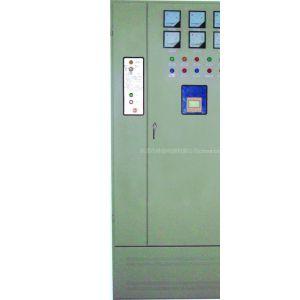 供应高压固态软起动柜