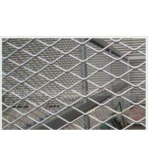高品质艾利005镀锌钢板网,镀锌板菱形网,镀锌板网