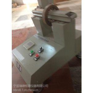 供应SL30H-2轴承加热器市场价格