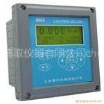 供应DDG-2080型工业电导率仪 上海博取仪器厂家电导率仪