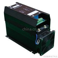 供应供应订做智能节电系统押出机节电、退火镀锡机节电