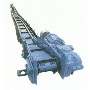供应供应豆粕专用刮板输送机价格报价