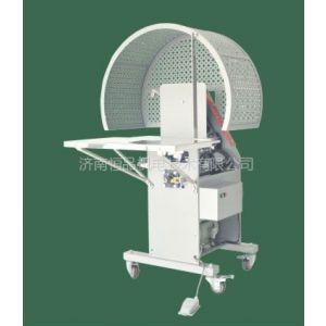 供应捆绑机械 自动捆绑机械 捆扎机械