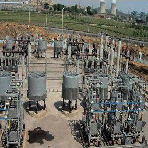 供应BSMSF型高压动态滤波补偿装置