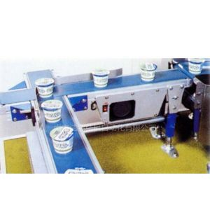 南京流水线输送机