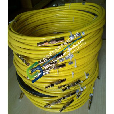 供应NEC激光能量高能光纤、大功率光纤跳线、焊接能量传输耐高温ST400、S4-5
