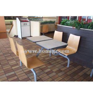 供应KFC肯德基餐桌椅,肯德基餐厅桌椅家具工厂