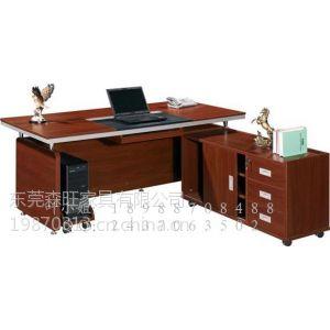 供应南京市办公桌批发 办公桌生产厂家 多功能办公桌
