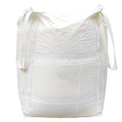 供应UN码出口化工危险品集装袋