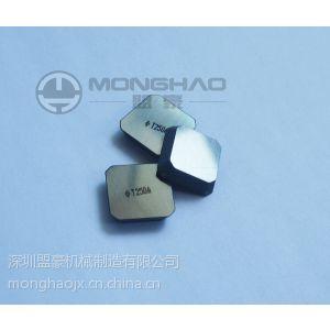 供应倒角机刀片SKF-15 平板坡口机刀片  进口刀片