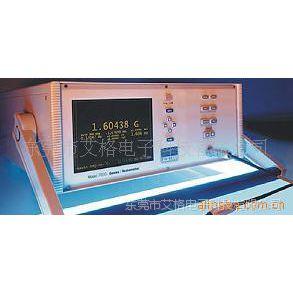 美国F.W.BELL 7010单通道磁场高斯计代替品为:8010