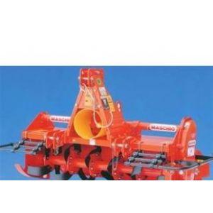 农用旋耕犁的正确使用与维修保养河南中原机械