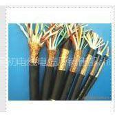 供应屏蔽电缆RVVP3*0.75平方