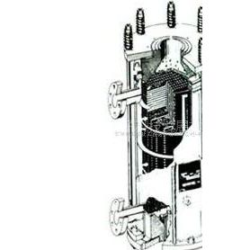 供应钎焊板式分凝器