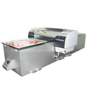 供应金属铁皮彩绘机,金属铁皮丝印机,彩色上色机