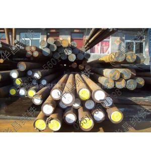 供应电磁纯铁,熔炼纯铁,炉料纯铁,不锈钢纯铁,非晶纯铁