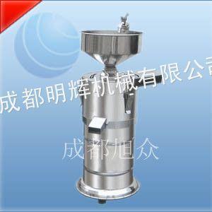 供应旭众品牌磨渣分离机SZ-100四川