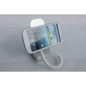 供应武汉 宁波 鄂尔多斯,手机防盗报警器,苹果手机防盗器,安卓手机防盗器