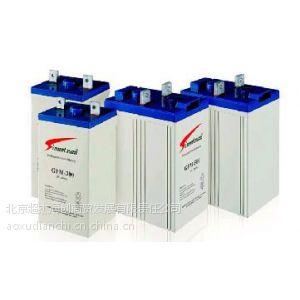 供应赛能蓄电池4ah容量电池