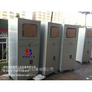 供应供应深圳车间防尘电脑柜生产厂家