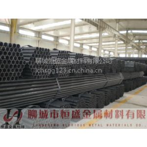 供应江苏哪里卖无缝钢管13173354561