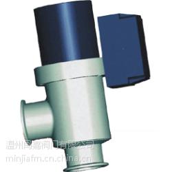 供应法兰GD-JS型高真空档板阀,电动GD-JS型高真空档板阀,厂家GD-JS型高真空档板阀
