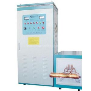 供应高频 中频 热处理设备 高频炉