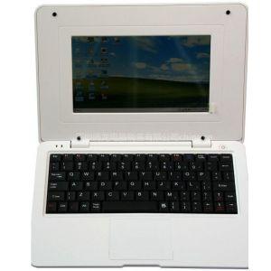 供应仿苹果笔记本|台式电脑|笔记本周边用品