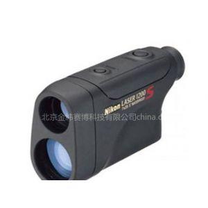 供应日本尼康 laser 1200S激光测距测高仪