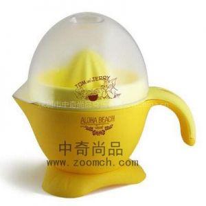 供应迪士尼礼品 北京、上海礼品公司 深圳礼品