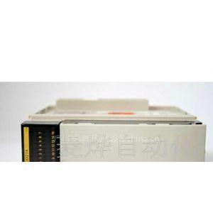 供应供应 欧姆龙PLC C200HG-CPU63-Z