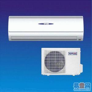 专业维修空调:空调拆装、单拆、单装、清洗及加雪种、