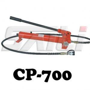 供应液压手动泵CP-700
