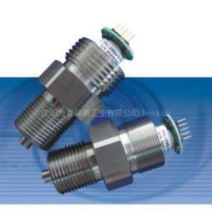 供应美国进口压力传感器|进口压力传感器|进口传感器