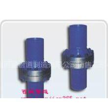 供应流量测量装置著名商标、流量测量装置制造新工艺、电厂配件