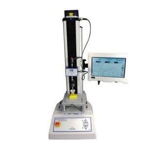 供应质构仪TMS-Touch型 美国FTC 全触控物性分析仪TMS-Touch