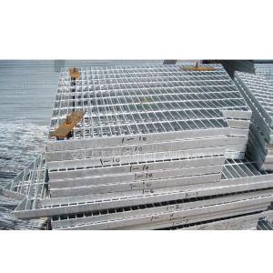 供应钢格板 厂家生产 钢格栅专业 环保热镀锌处理