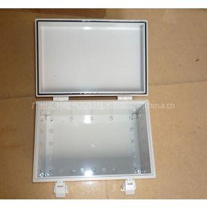 供应接线盒 IP66  端子盒  防水 配电箱 螺钉型布线盒 ABS材质 电缆设备