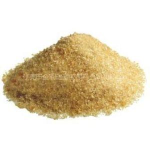 供应供应聚芳砜(PASF)、聚醚砜(PES)改性高温塑料 特种工程塑料