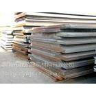 供应40CrMnMo钢板价格