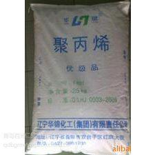 供应聚丙烯PP F401价格批发