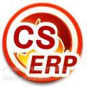 不锈钢五金行业ERP管理软件