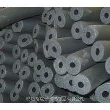 供应橡塑保温管各种规格