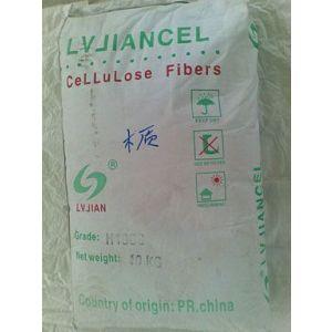 青岛凯利森化工 羟乙基纤维素、保温防水石英砂、青岛