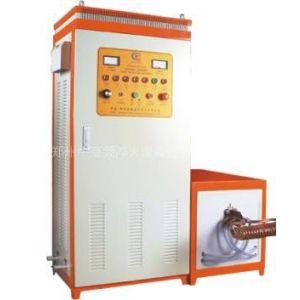 供应全能型超音频机床导轨淬火设备 S