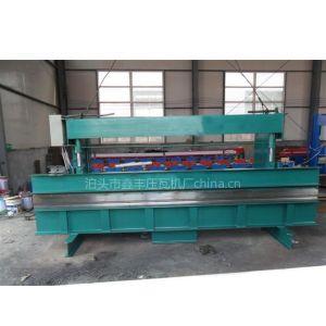 供应电动剪板机液压折弯机