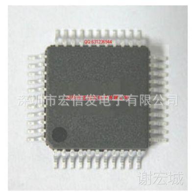 供应电子元器件GL811E