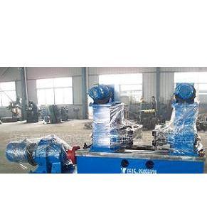 供应液压矫正机供应无锡H型钢矫正机该公司出现